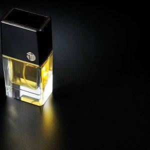 雍荷堂沉香会馆现代系列制品