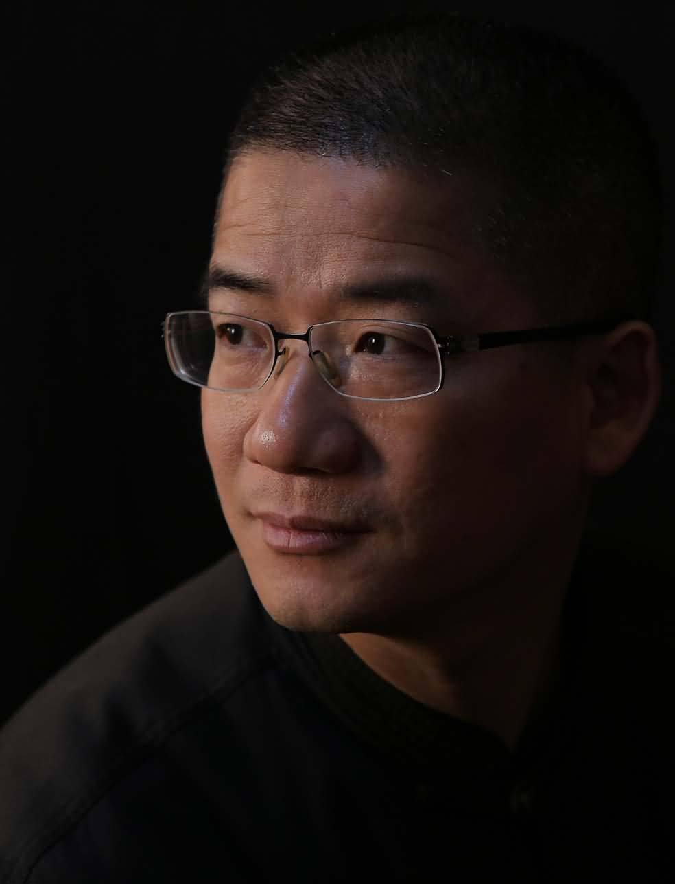雍荷堂艺术总监吴元星大师