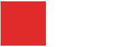 雍荷堂logo