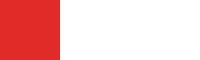 雍荷堂【官网】|沉香鉴定中心 主营沉香艺术品雕件沉香挂件奇楠牌子和沉香香水沉香精油|沉香线香|上海高端沉香艺术馆|非遗-沉香香品制作技艺传承单位