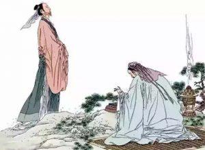 雍荷堂传统文化传播宣扬尊师时节沉香礼盒尤佳