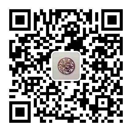 1537014032897602.jpg
